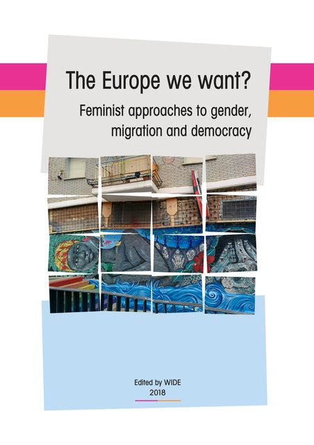 TheEuropeWeWant-frontpage